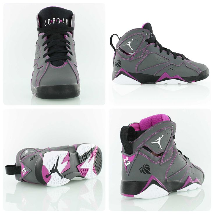 jordan shoes for teen girls