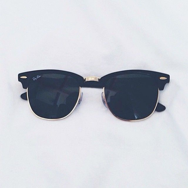 ray ban sunglasses clubmaster cheap