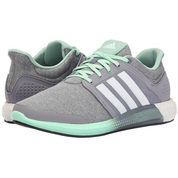 lightweight adidas running shoes