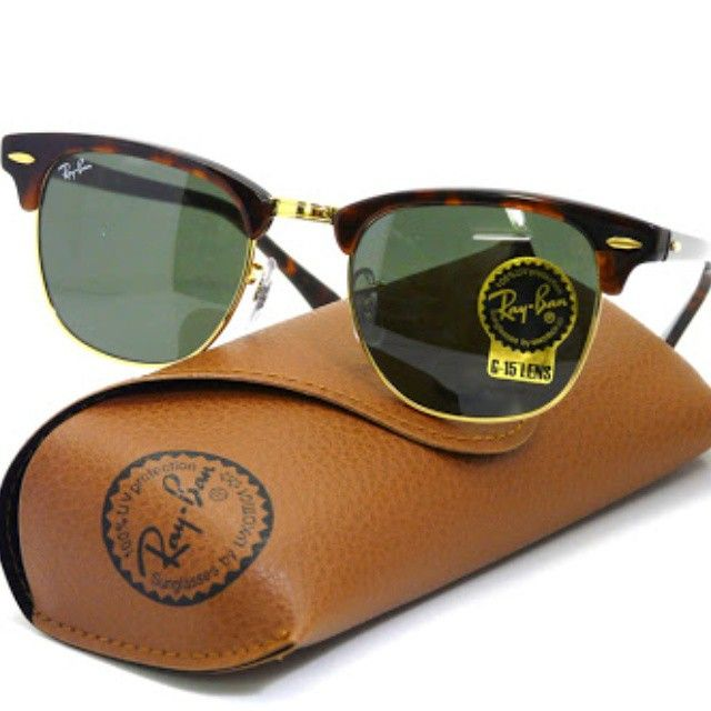 ray ban clubmaster polarized cheap