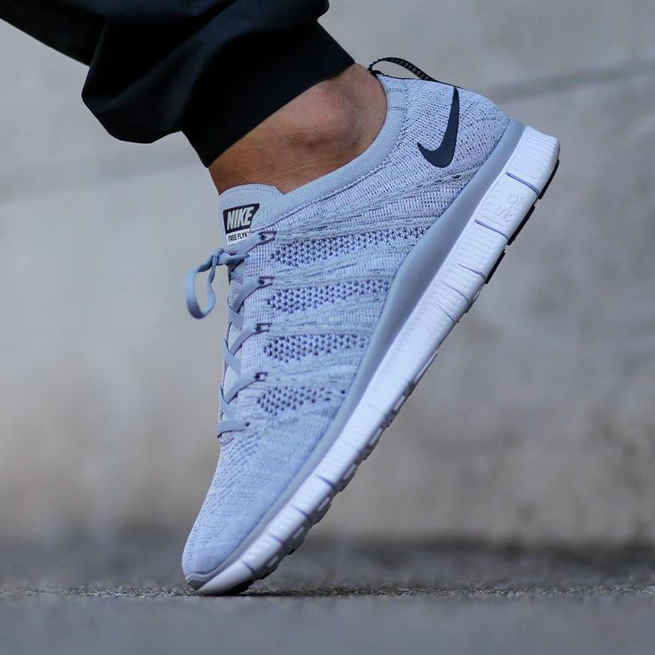 2090828cb3ce2 ... best nike free flyknit nsw wolf grey photo titolo shop fashion to do  list 80d25 92765